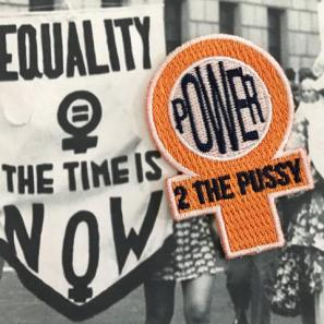power_to_the_pussy_patch_large
