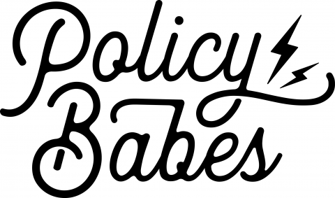 policybabes